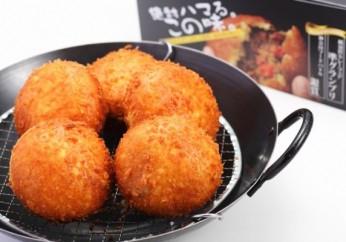 弦斎カレーパン JPEG 高久製パン(箱付)2