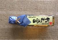 gomahonpo_shohin_kurogomaabura1