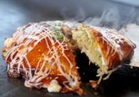 hirohisa_shohin_okonomiyaki1