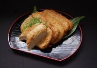 yasuokakamaboko_shohin_jakoten1